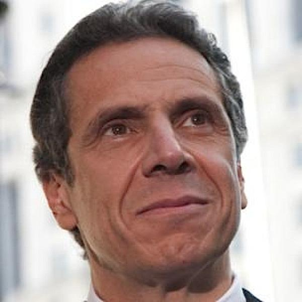 Gov. Andrew Cuomo is hosting an Aug. 13 Finger Lakes wine tour that will also include products from the Niagara region.