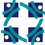 New Gates Circle plan 'easy to embrace,' says Koelmel
