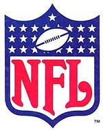 NFL negotiations extended 24 hours