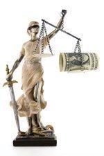 Three sentenced for crimes at failed Integrity Bank
