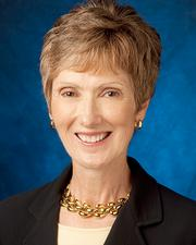 Diane Bosse, Hurwitz & Fine Practice Area: Litigation