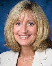 Jody Briandi, Hurwitz & Fine Practice Area: Litigation