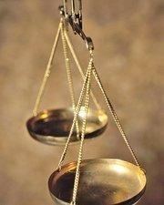 Regina Del Vecchio, Colucci & Gallaher Practice Area: Business Litigation