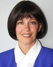 Melinda Disare, Jaeckle Fleischmann & Mugel Practice Area: Labor and Employment