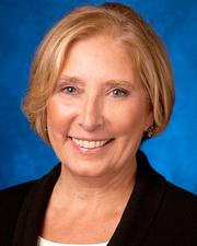 Ann Evanko, Hurwitz & Fine Practice Areas: Employment Law Corporate Law and Business & Commercial Litigation
