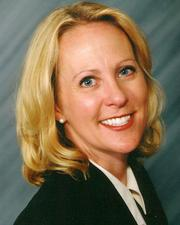 Deborah Muhlbauer Weber, Andreozzi Bluestein Fickess Muhlbauer Weber Brown Practice Areas: Tax Representation and Estate Planning and Administration