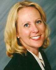 """Biggest challenge women lawyers face: """"The biggest challenge facing women in the WNY legal community is ourselves -- in whatever form or variety that may take."""" -- Deborah Muhlbauer Weber, Partner, Andreozzi Bluestein LLP"""
