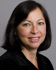 Susan Roney, Nixon Peabody Practice Area: Commercial Litigation