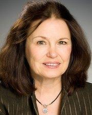 Barbara Schifeling, Damon Morey Practice Area: Litigation