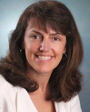 Kathleen Sweet, Gibson McAskill & Crosby Practice Area: Litigation