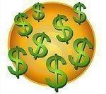 Israeli investor seizes shopping center, secures U.S. Century Bank loan