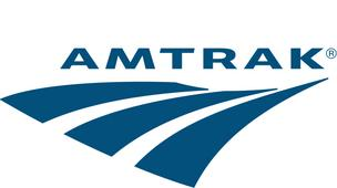 Amtrak will work with the California High Speed Rail Authority to buy new high-speed trains.