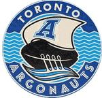 Argos run over Stampeders to take 100th Grey Cup