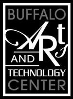 Construction begins for Center for Arts and Technology