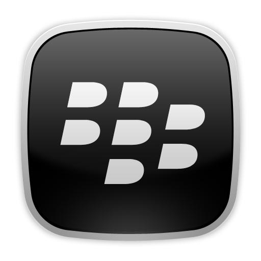 Software in the BlackBerry 10 will allow information technology managers to segregate business-related apps and data from users' personal material.