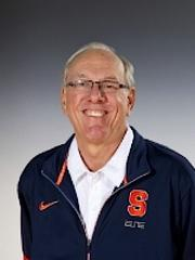 Syracuse's Jim Boheim (age 68)  Annual salary: $1.52 million (networth estimated at $10 million, according to Celebrity Networth).  Miscellaneuous: In his 37th year at Syracuse, Boheim has 920 coaching wins and counting. He has guided the Orange to four Final Four appearances including the 2003 national championship. Boheim earned a 33-percent pay raise in 2010, according to published report by a Syracuse newspaper.