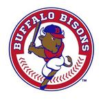 Bisons get air time in Toronto
