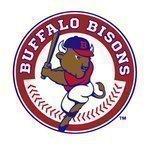 Bisons upgrade ballpark sound system, message boards