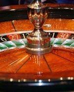 Buffalo casino upgrade ahead of schedule