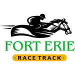 Rent break may keep Fort Erie track from finish line