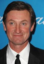 <strong>Gretzky</strong> rumors become instant trending topic on Twitter