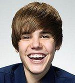 <strong>Bieber</strong> booed, Lightfoot lauded at Toronto extravaganza