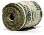 Phononic Devices raises $5.5M