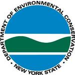 DEC commissioner to visit Tonawanda after report on air quality