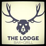 The Lodge to open on Chippewa