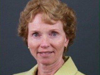 Susan Viscomi