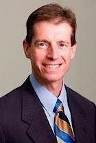 UB communications chief off to Iowa