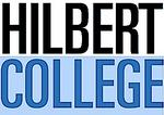 $1M gift for Hilbert College