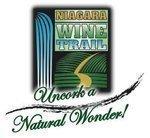 Niagara Wine Trail grows to 20 sites