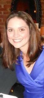 Theresa Roma is Niagara National Inc.'s employee benefits administrator.