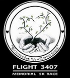Taking steps for Flight 3407 victims