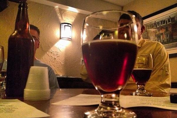 Buffalo Beer Week is growing in popularity as it highlights area craft breweries. The festivities run through Sunday.