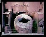 New website showcases WNY art, photos