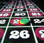 State calls for study on gambling's economic impact