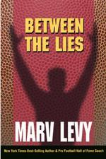 <strong>Marv</strong> <strong>Levy</strong> Super Bowl novel due out soon