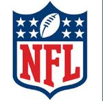 Constellation exec <strong>McKenna-Doyle</strong> named CIO at NFL