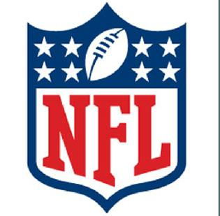 Nike Inc. on April 3 will unveil the first NFL jerseys under the company's five-year contract with the league.