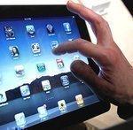 AT&T develops mobile app for DNC