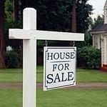 Economists: Florida's housing market bouncing back