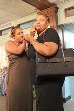 'Dress for Success' helping women reenter Buffalo's workforce