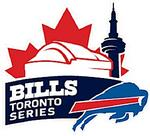 Bills won't play in Toronto in 2014
