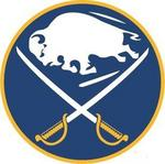 Management to discuss Sabres' season