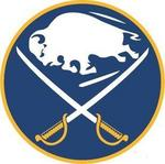 Sabres keep searching for answers