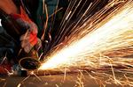 New steel facility expansion opens in Mississippi