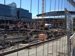 Canisius hockey going home to HarborCenter