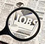 Maryland adds 9,900 jobs in last 10 years